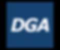 LOGO_DGA-01.png