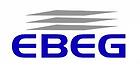 EBEG.png