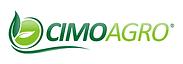cimoagro-2.png