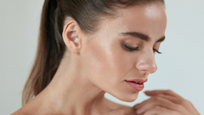 Ultherapy: Lifting natural para o fim da flacidez facial!