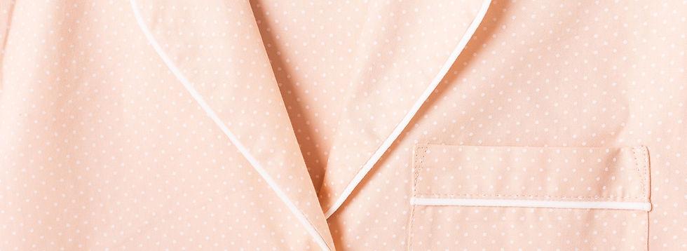 close-up-detail-fabric-texture-pajama_ed