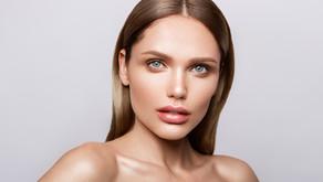 Dois novos tratamentos que melhoram a luminosidade, elasticidade e revitalização da sua pele
