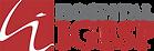 Logo IGESP Digi Filmes