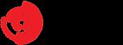 Logo WABTEC Digi Filmes