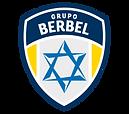 Marca-GrupoBerbel-01.png