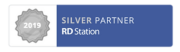 Selo Parceiro Silver.png