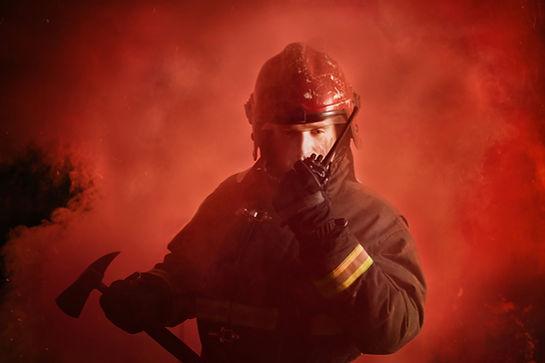 portrait-firefighter-uniform-dark-red.jp