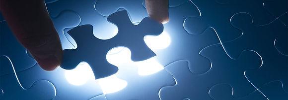 Sheridan Partners Financial Planning
