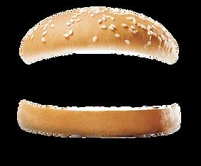 cutout-bun-with-shadow-bun-clip-art-libr