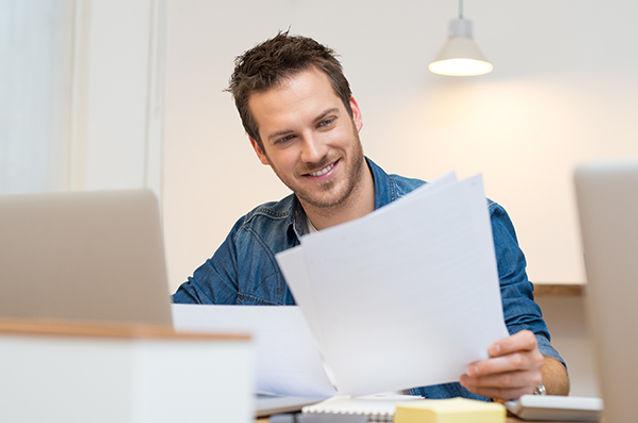 Sheridan Partners Bookkeeping