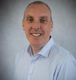 Brent Sutton CA Director of Sheridan Partners