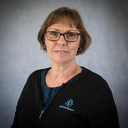 Monica Cooper Sheridan Partners Kyabram Echuca Client Manager Bookkeeper Accountant