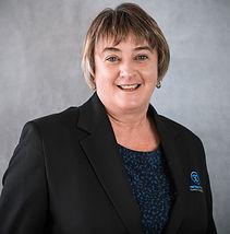 Vicki Finn Tatura Client Manager Accountant