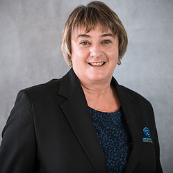 Vicki Finn Sheridan Partners Tatura Client manager accountant bookkeeper