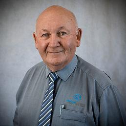 Peter Nelson FCPA Financial Planner Kyabram Tatura Echuca