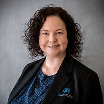 Maria Spedding Tatura CPA Client Manager Accountant