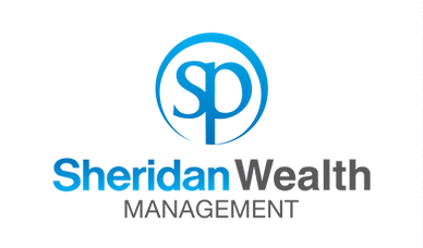 Sheridan Wealth Management Financial PLanning