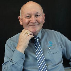 Peter Nelson Sheridan Partners Director FCPA Financial Planner