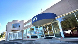 147 Fenaughty Street Kyabram Accountant
