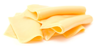 5414472-cheese-slice-png-98-images-in-co