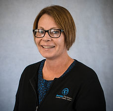 Sally Bassett  Kyabram Client Manager Bookkeeper