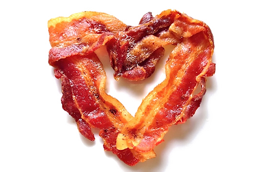 Bacon-PNG-Download-Image.png
