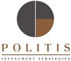 Politis Investment Strategies