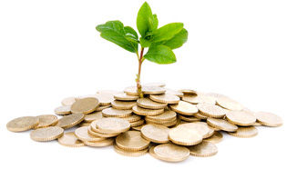Self-Managed Superannuation Fund