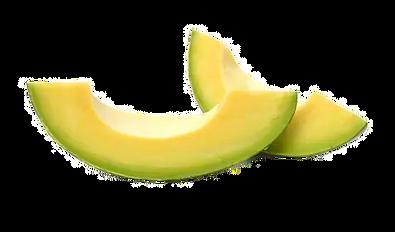 fresh-avocado-sliced-on-white-260nw-3058