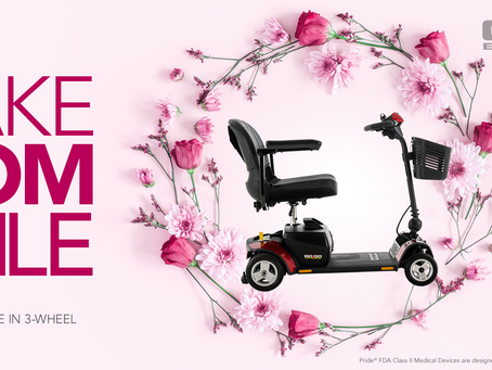 MOTHER'S DAY DEAL GOING ON NOW!