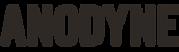 Anodyne logo.png