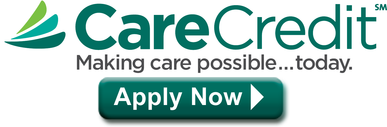 CareCredit Mobility & More