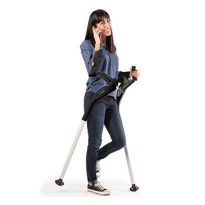 MD Crutch 1.jpg