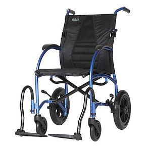 StrongBack Transport Wheelchair.jpg