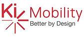 Ki Mobility Logo.jpg
