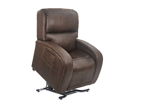Mobility Amp More Lift Chairs Senior Care Products