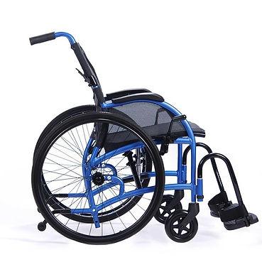 StrongBack Wheelchair.jpg