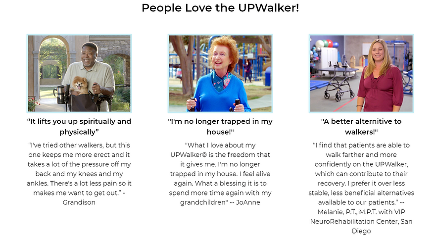 People Love The UpWalker.PNG