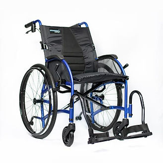 StrongBack Wheelchair with brakes.jpg