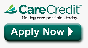 care-credit-apply.png