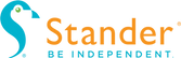 stander-logo-a.png
