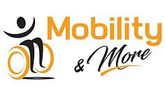 NewLogo-MobilityMore_White-page-001.jpg
