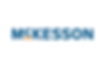 mckesson-logo.png
