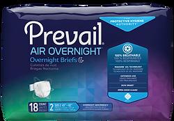 Prevail-3D_Case-Images_AIR-Overnight-Bri