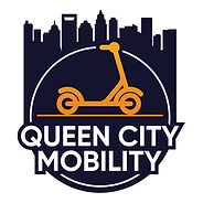 QUEEN CITY MOBILIT_PSD.jpg