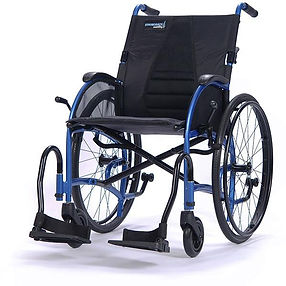 StrongBack Wheelchair 1.jpg