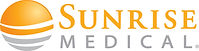 Sunrise Medical Logo.jpg