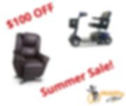 Summer Sale!.png
