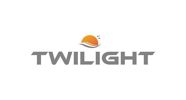 Twilight Lift Chair Recliner