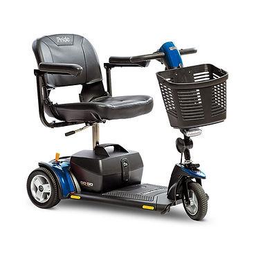 go-go-elite-traveller-plus-3-wheel-blue.